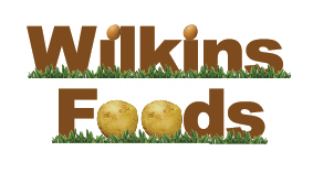 Wholesale Egg & Potatoes